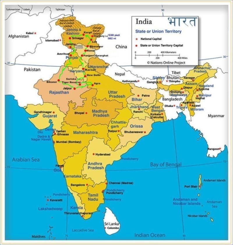 india_29.jpg