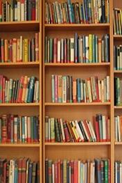 http://cutbertopastor.foroes.org/f13-libros