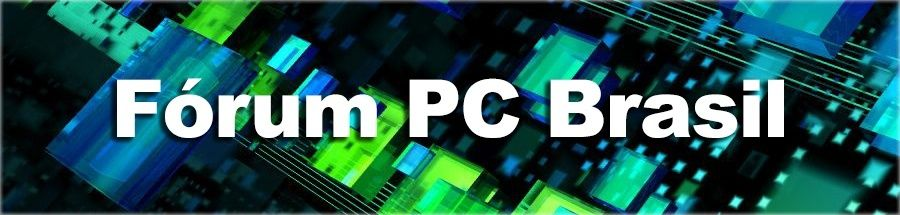 Fórum PC Brasil