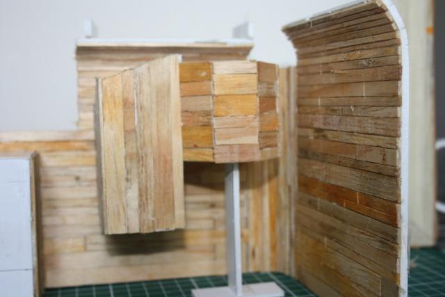 mat r630 gb fini page 1. Black Bedroom Furniture Sets. Home Design Ideas