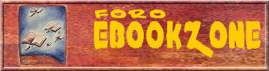 E-Book Zone 2011 ~Reloaded~