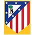 http://i21.servimg.com/u/f21/13/17/53/91/atleti12.png