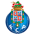 http://i21.servimg.com/u/f21/13/17/53/91/oporto10.png