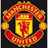 http://i21.servimg.com/u/f21/13/17/53/91/united10.png