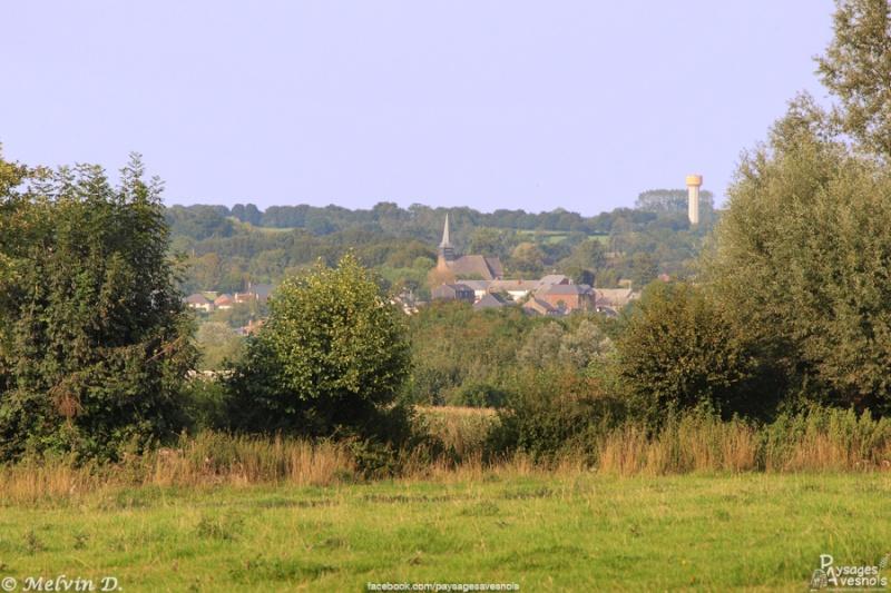 Saint-Hilaire-sur-Helpe p8305014
