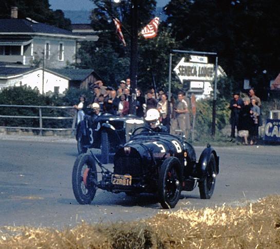 1-194810.jpg
