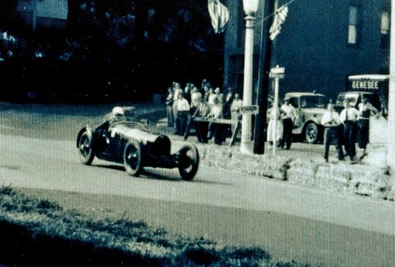 10-19410.jpg