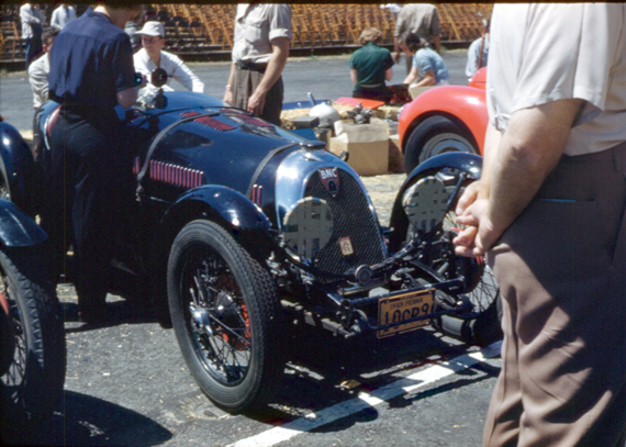 11-19410.jpg