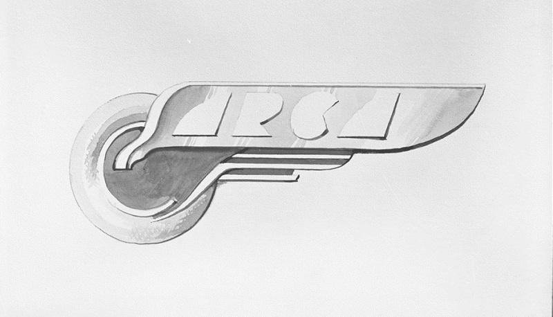 1933sp10.jpg