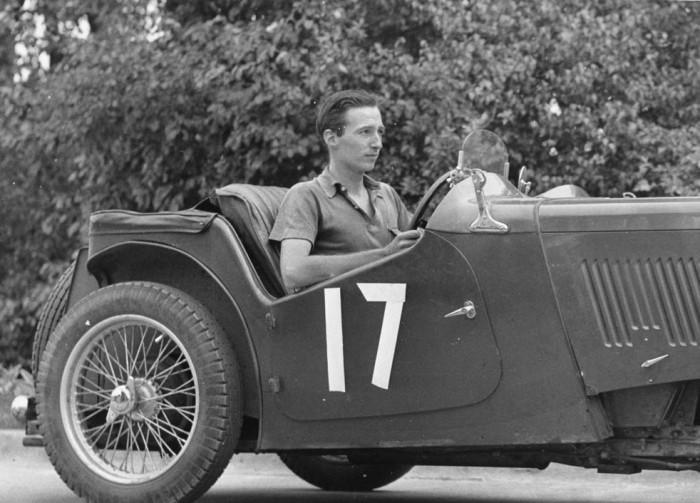 1937sp11.jpg