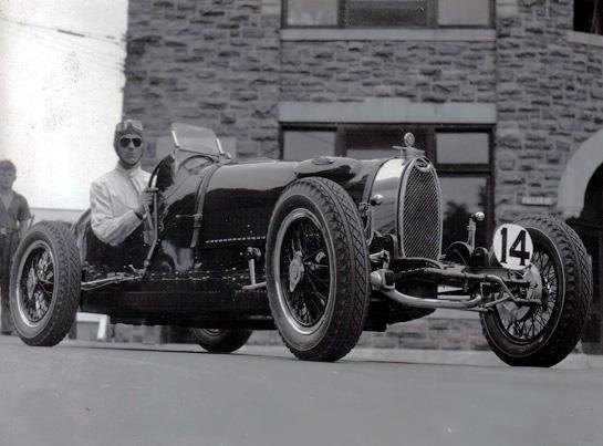 1937sp13.jpg