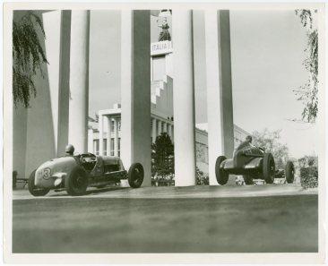 1939sp10.jpg