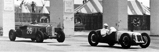 1940sp11.jpg