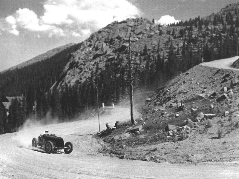 1947sp10.jpg