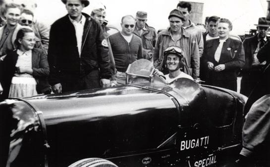 1947sp11.jpg