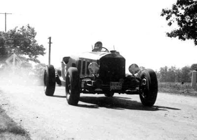 1948sp12.jpg