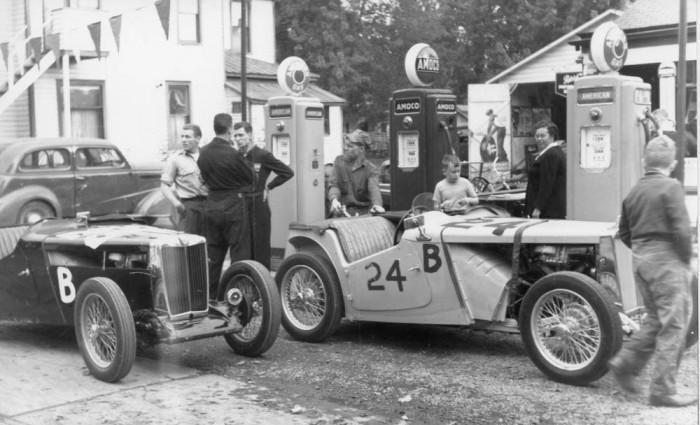 1948sp14.jpg