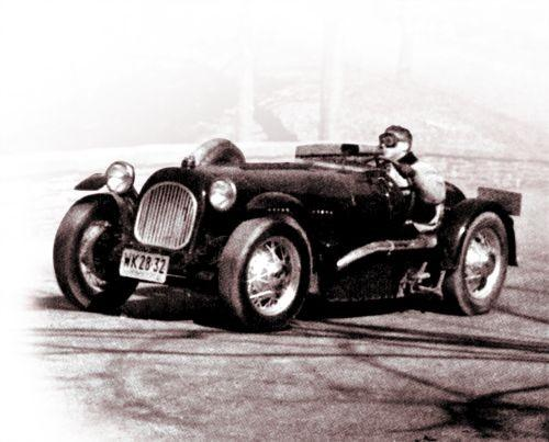 1948sp20.jpg