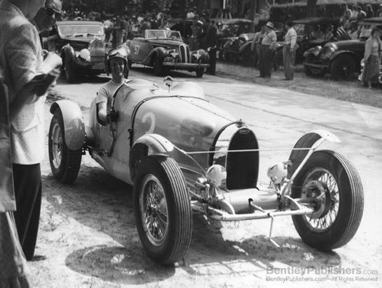 1949sp11.jpg