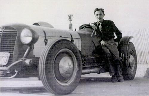 1949sp12.jpg