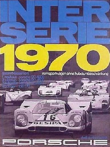 1970sp10.jpg