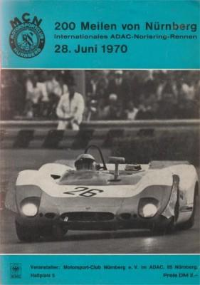 1970sp12.jpg