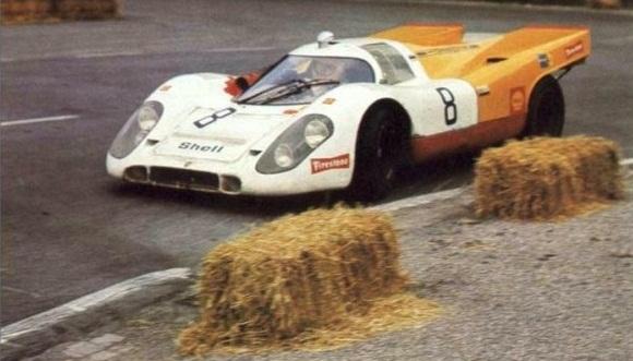 1970sp14.jpg