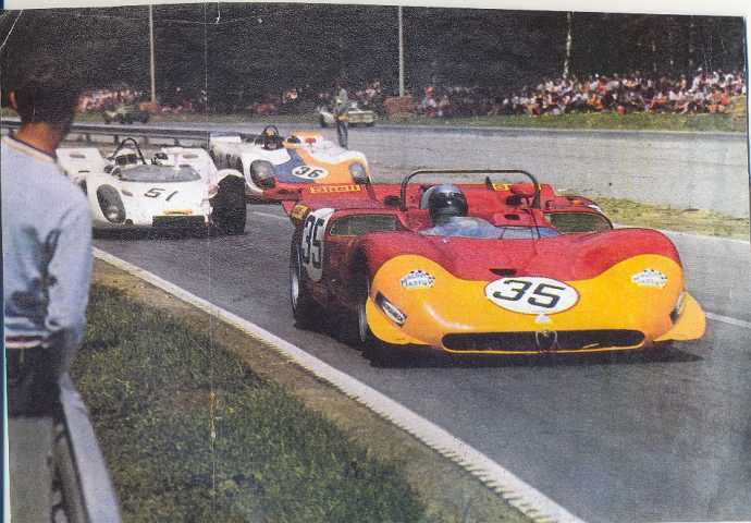 1970sp16.jpg