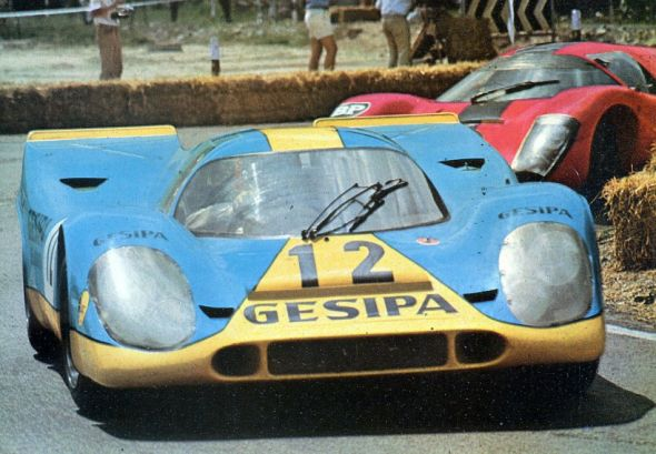 1970sp17.jpg