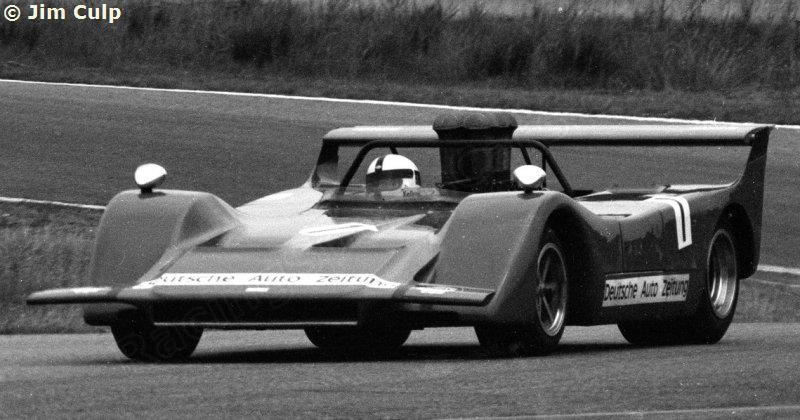 1970sp29.jpg