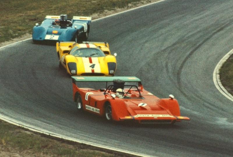 1970sp30.jpg