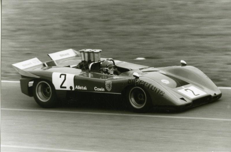 1970sp33.jpg