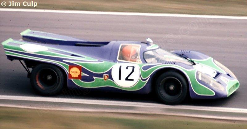 1970sp34.jpg