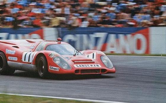1970sp36.jpg