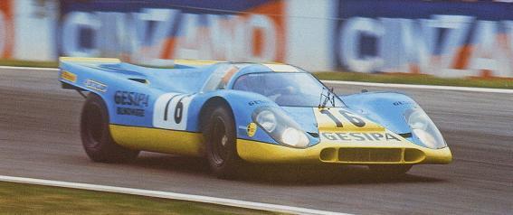 1970sp37.jpg