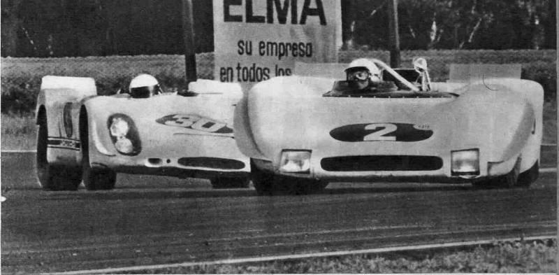1970sp40.jpg