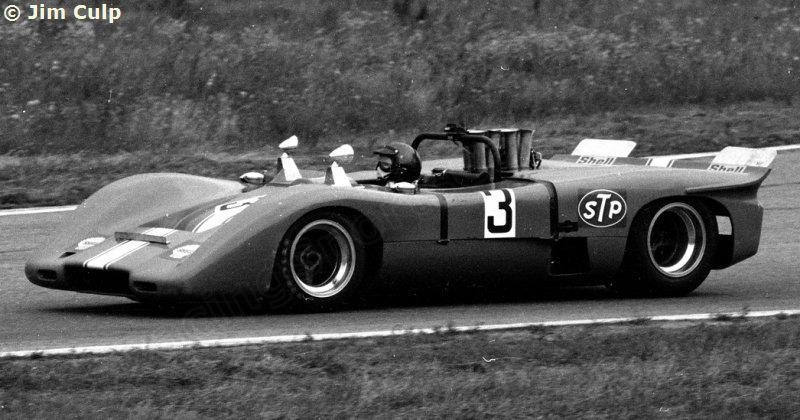 1970sp41.jpg