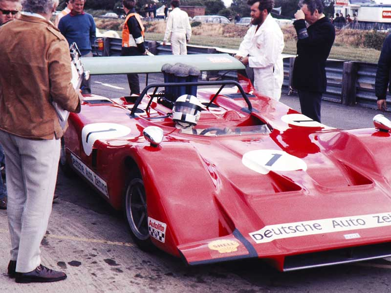 1970sp45.jpg