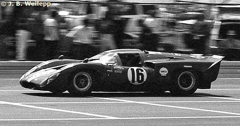 1970sp47.jpg
