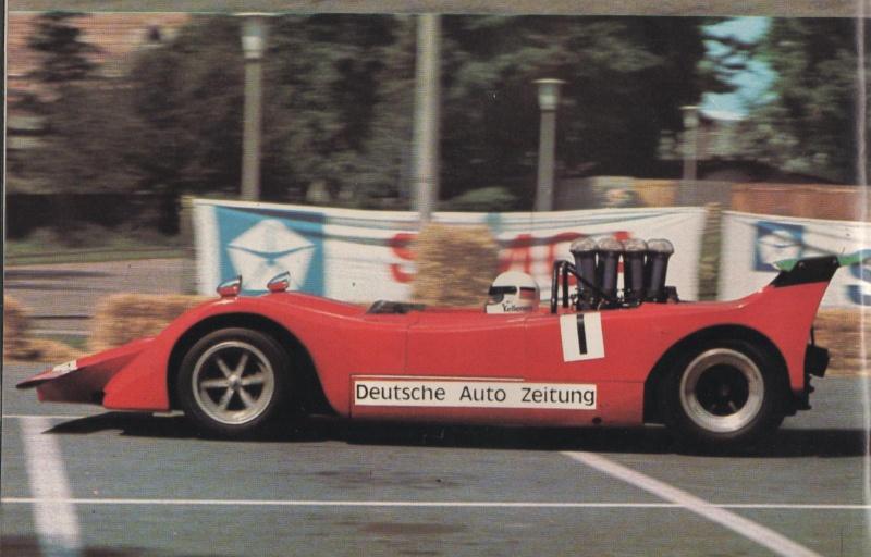 1970sp48.jpg