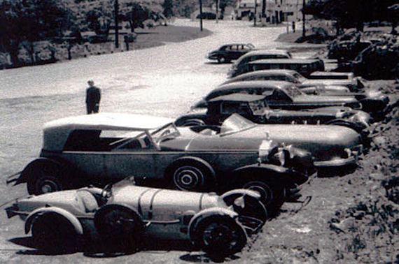 7-194410.jpg