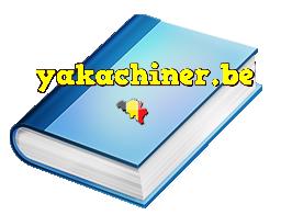 Yakachiner