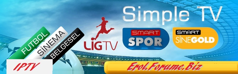 LORE IPTV> Online IPTV, Torrent TV, HDTV,