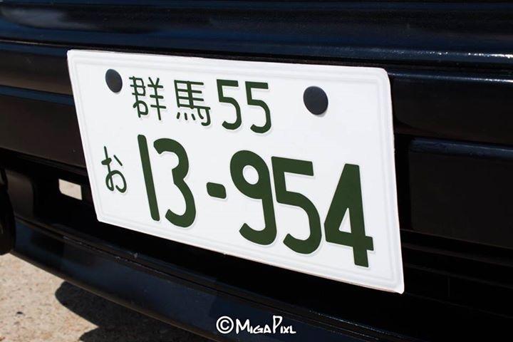 [Image: img_0418.jpg]