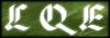Forum de pixelvengeur
