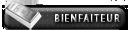 Membre bienfaiteur