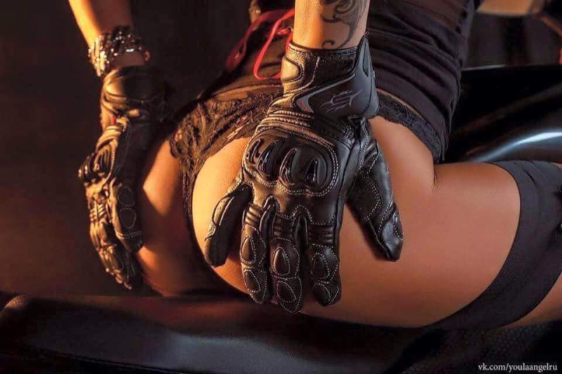 gants_10.jpg