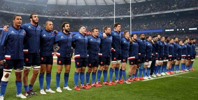 Coupe du monde de rugby 2015 - Coupe de france rugby 2015 ...