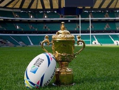 Coupe du monde de rugby 2015 page 3 - Coupe du monde de rugby 2015 classement ...