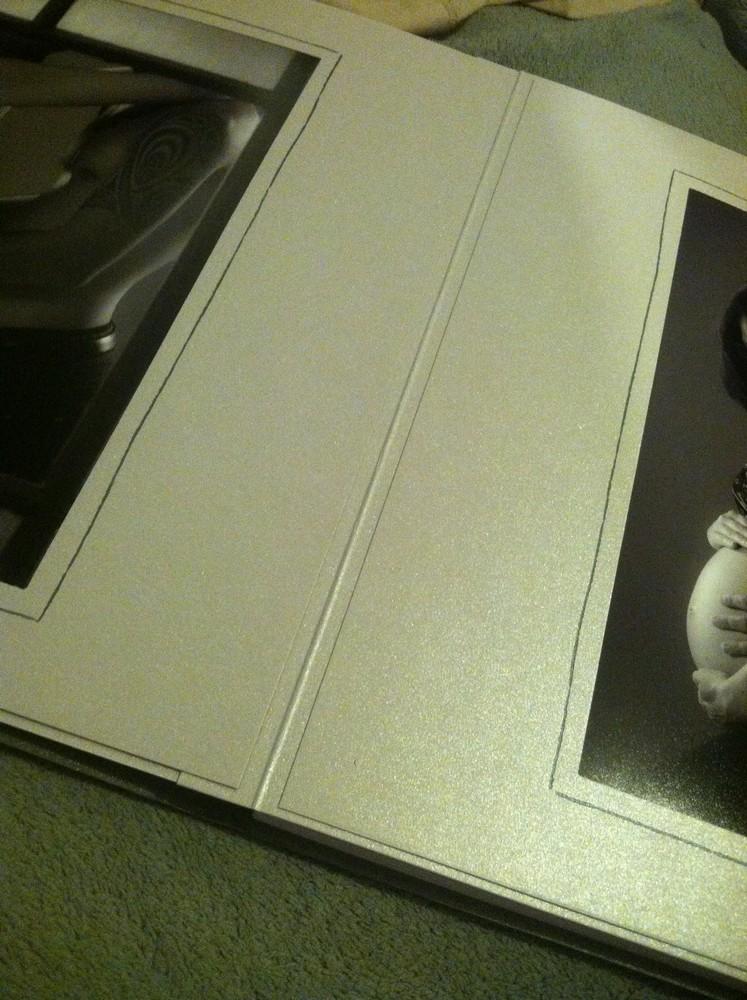 tirage photo cr er un album stockage et sauvegarde des images. Black Bedroom Furniture Sets. Home Design Ideas